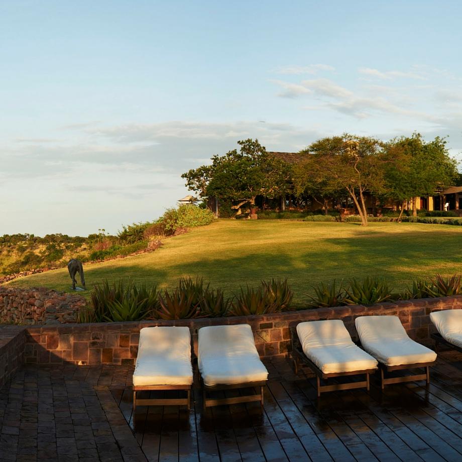 safari-tanzania-singita-sasakwa-2