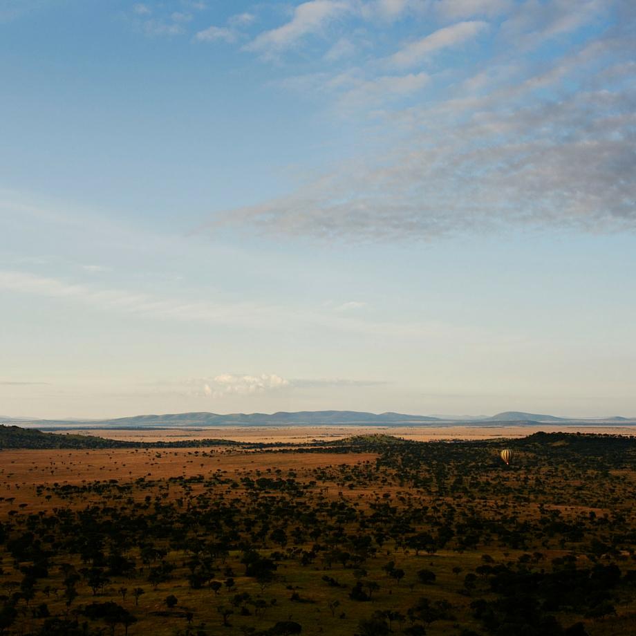 safari-tanzania-singita-sasakwa-6