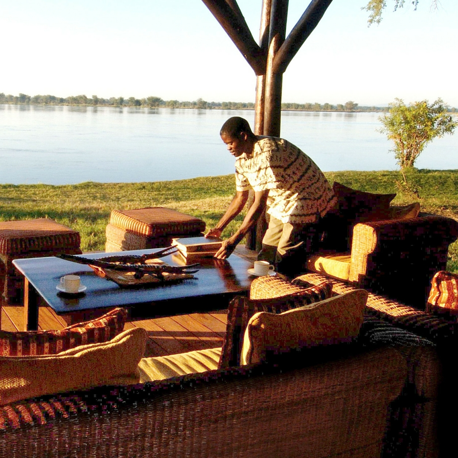 safari-zambia-chiawa camp10