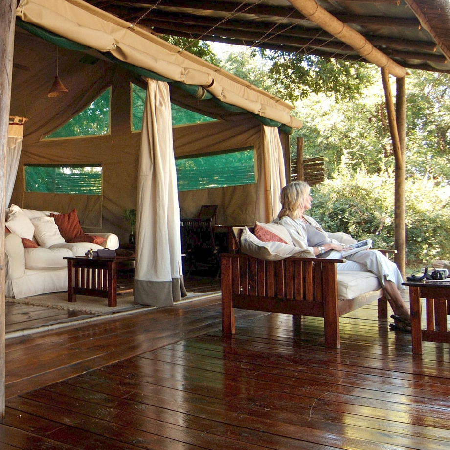 safari-zambia-chiawa camp11