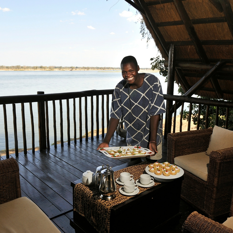 safari-zambia-chiawa camp2