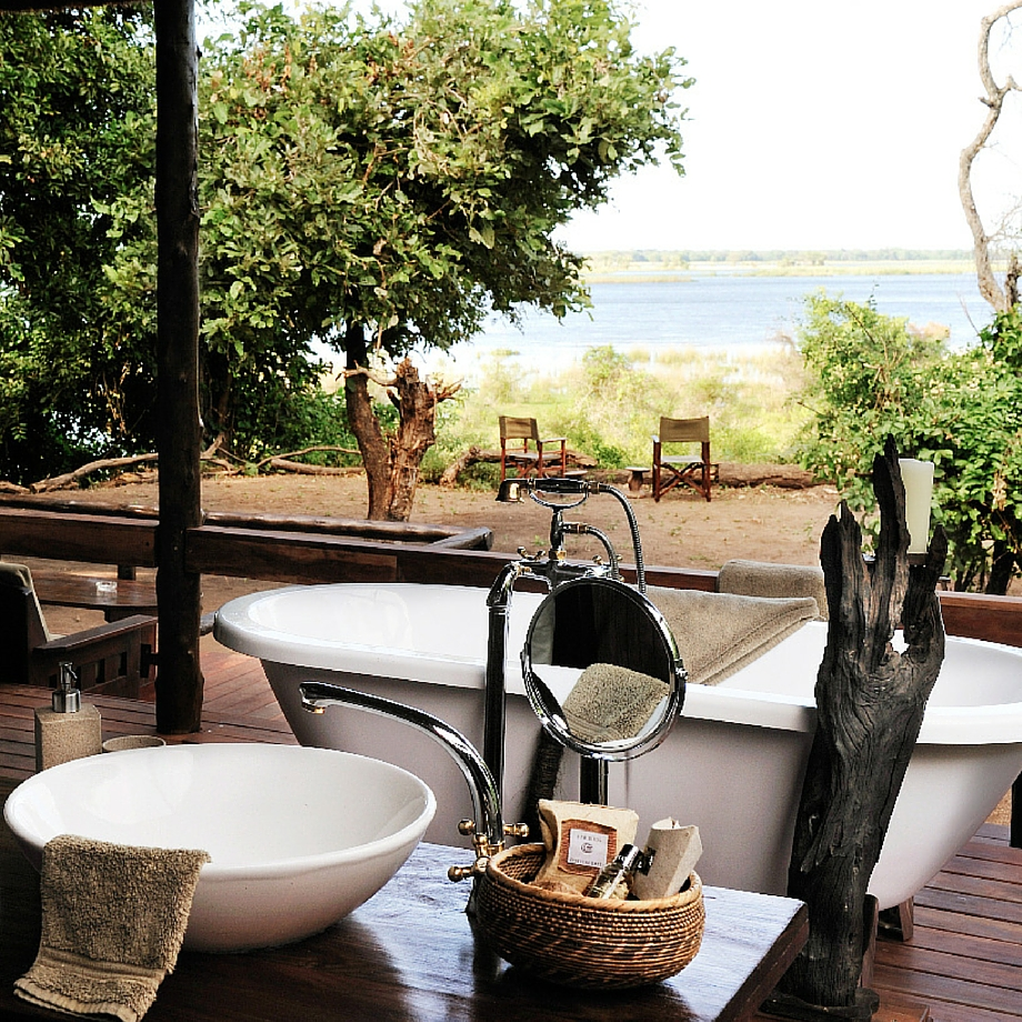 safari-zambia-chiawa camp4