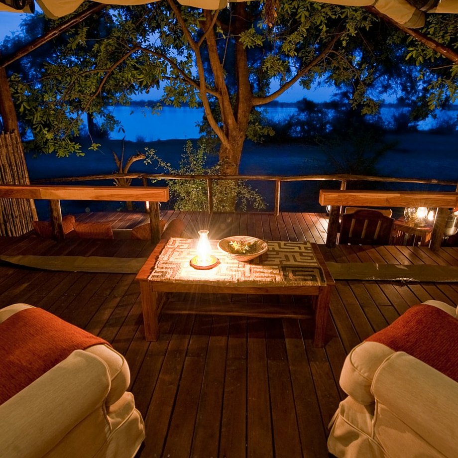 safari-zambia-chiawa camp6