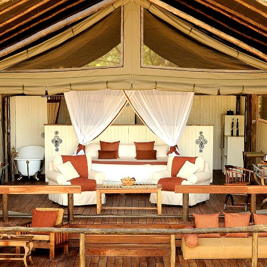 safari-zambia-chiawa camp8
