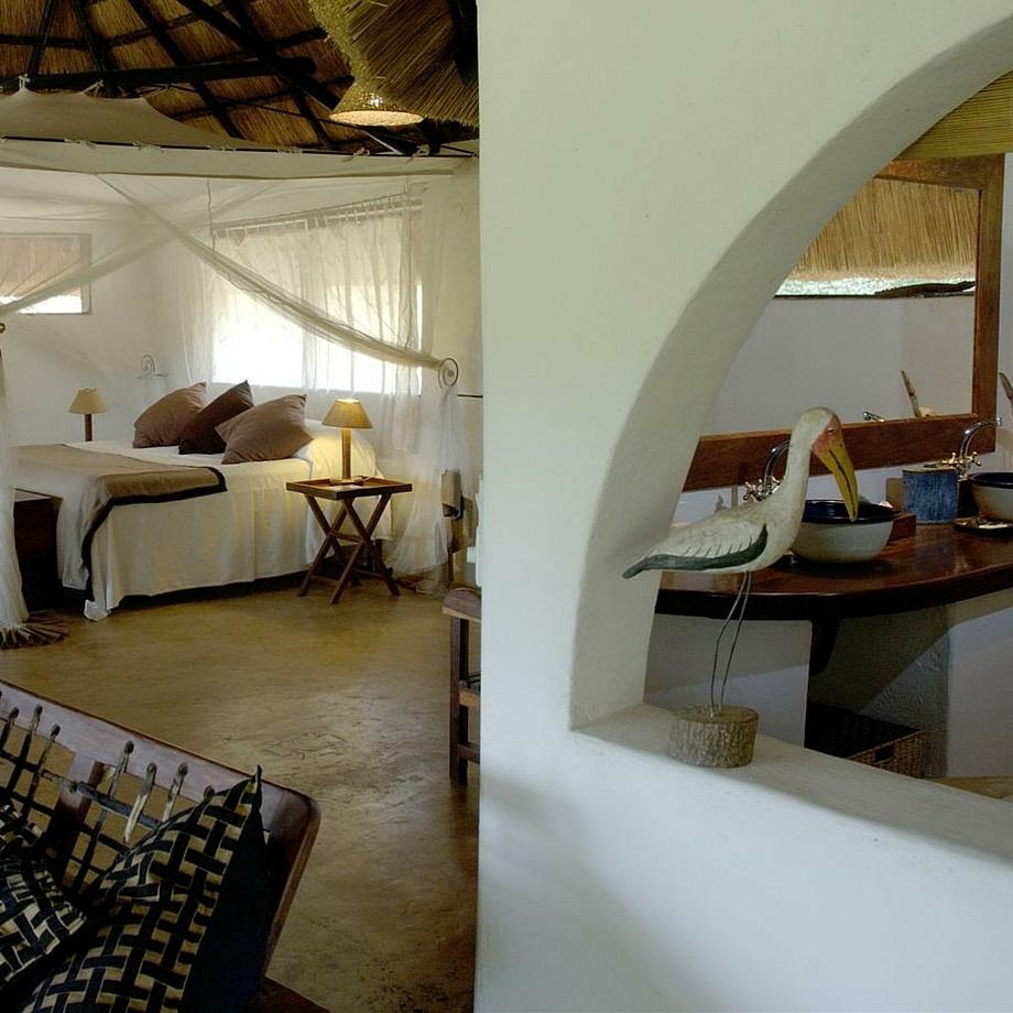 safari-zambia-kapani-lodge3