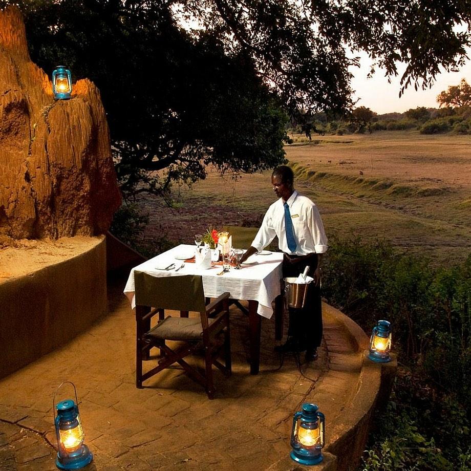 safari-zambia-kapani-lodge4