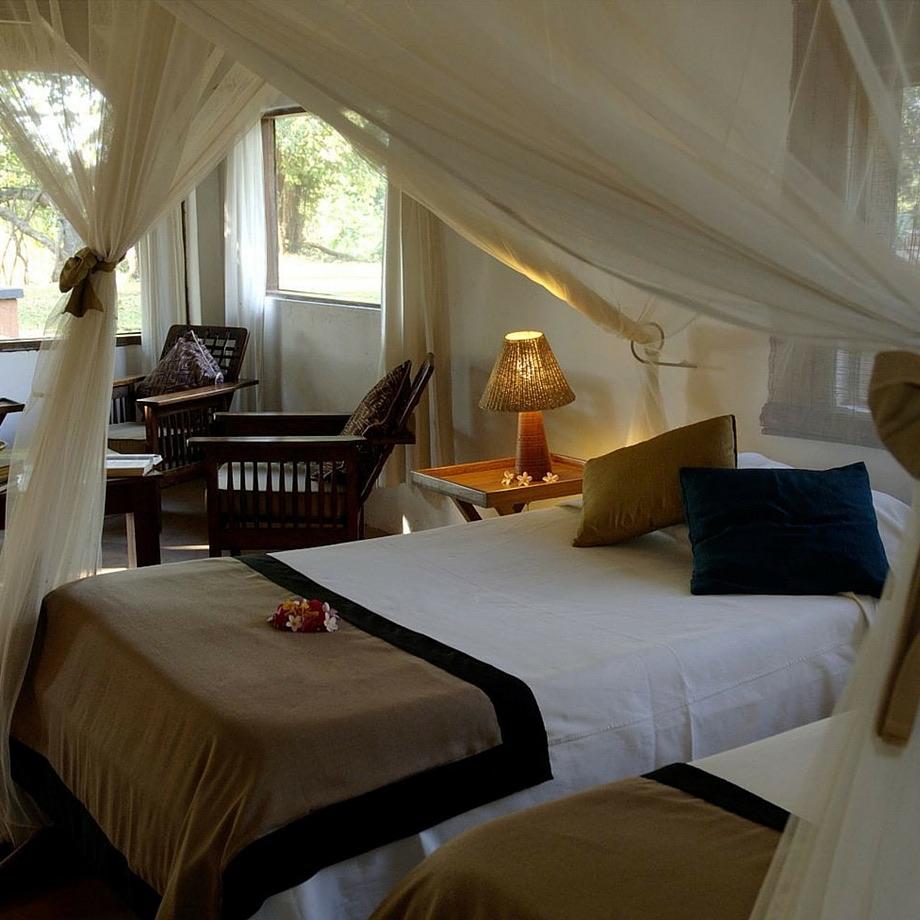 safari-zambia-kapani-lodge6