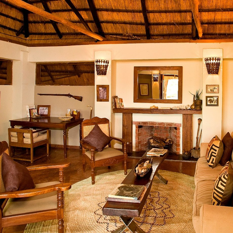 safari-zambia-kapani-lodge8