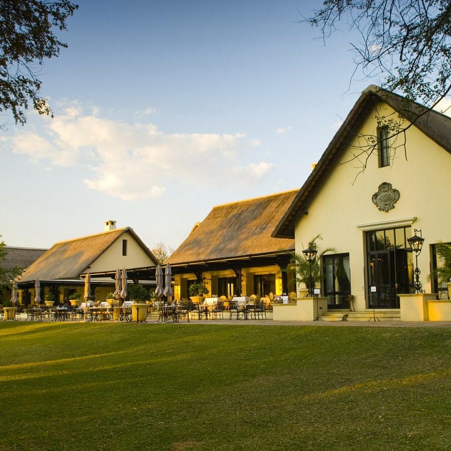 safari-zambia-royal-livingstone10