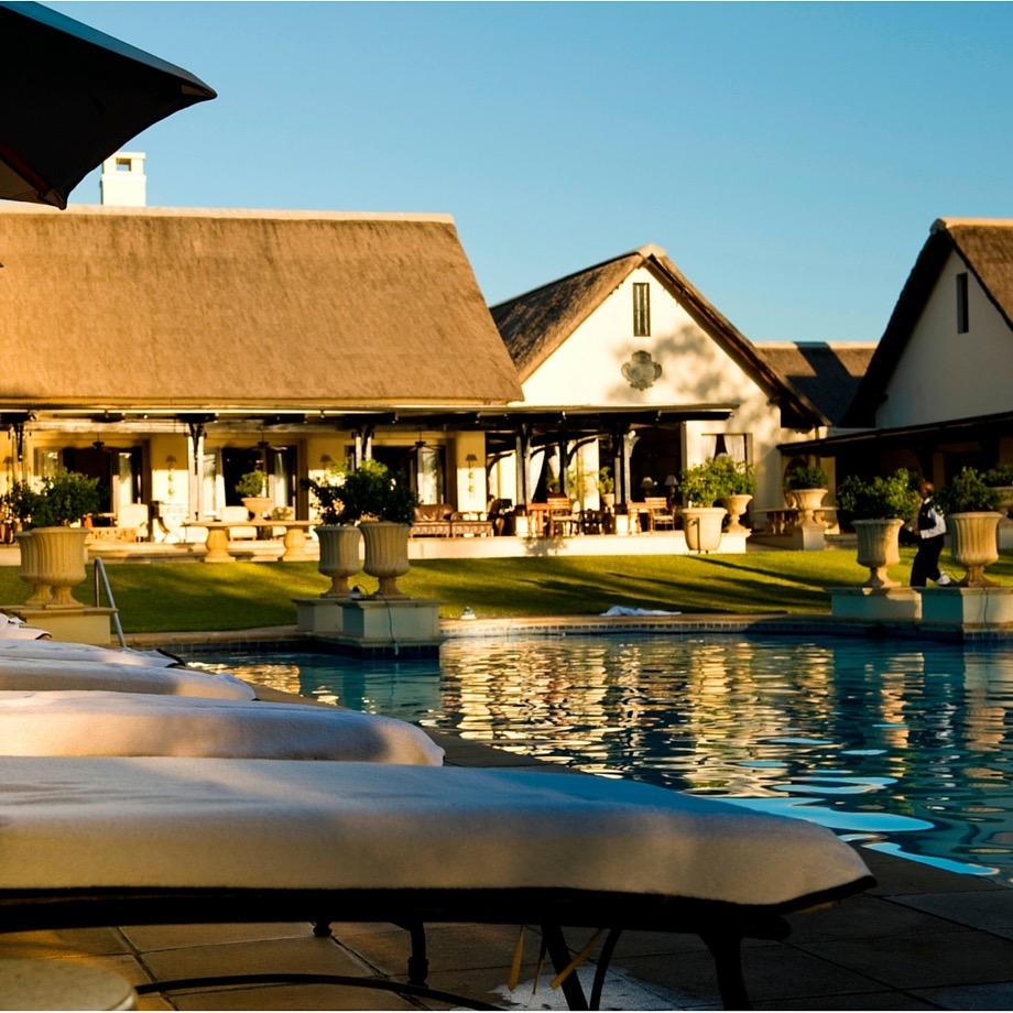 safari-zambia-royal-livingstone2