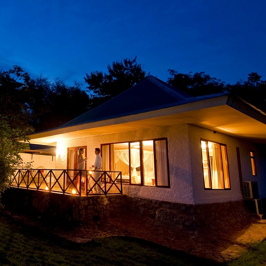 safari-zambia-sanctuary-chichele-presidential