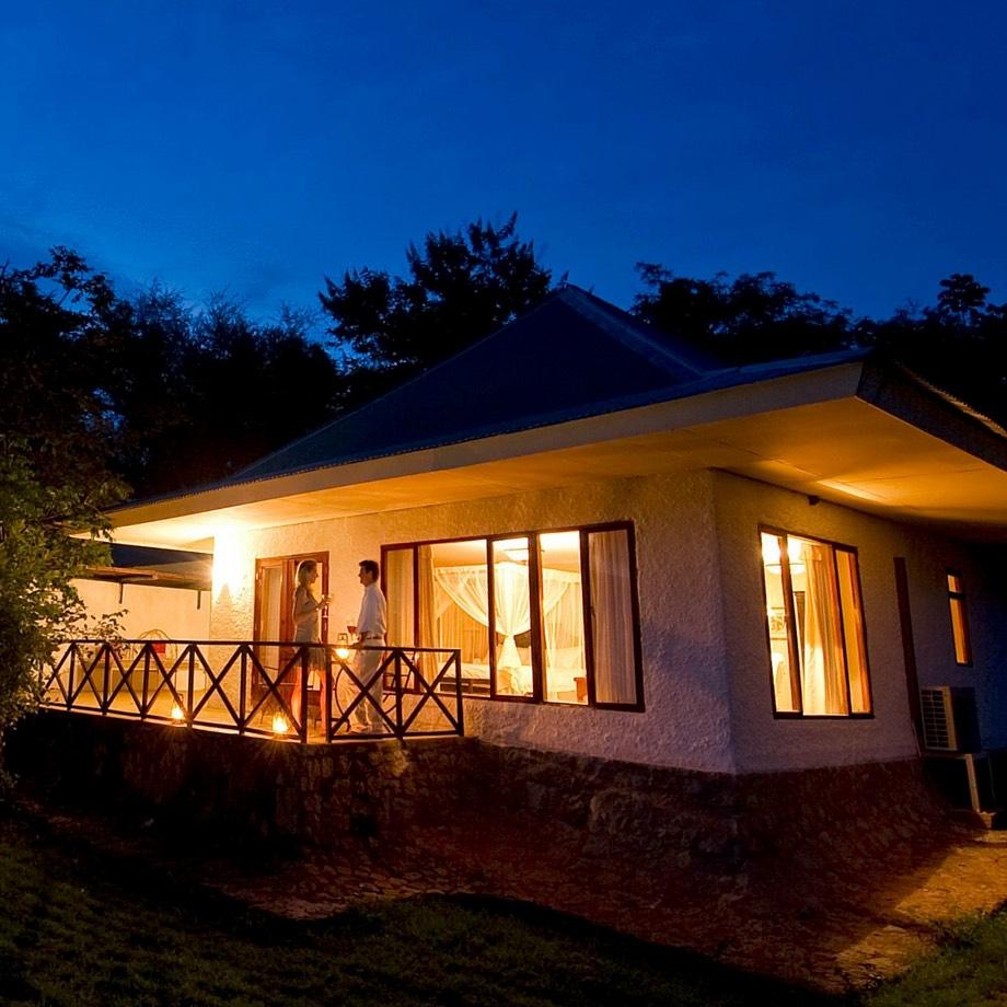 safari-zambia-sanctuary-chichele-presidential