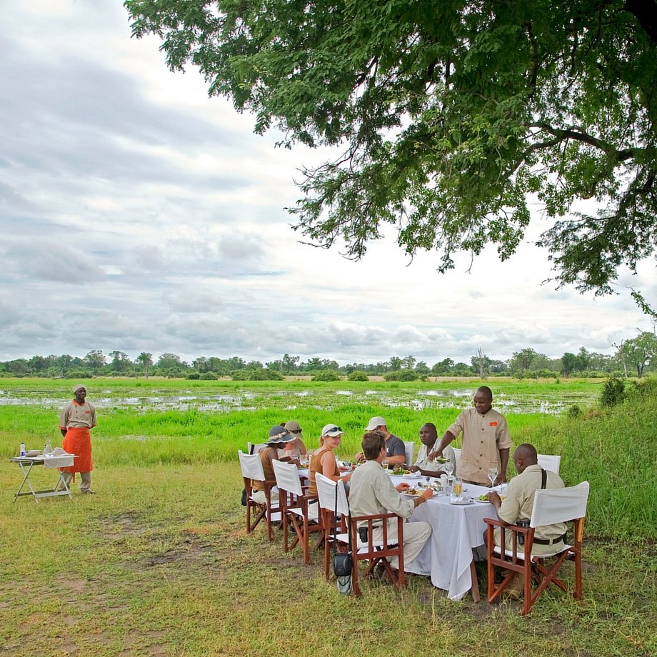 safari-zambia-sanctuary-chichele-presidential-11