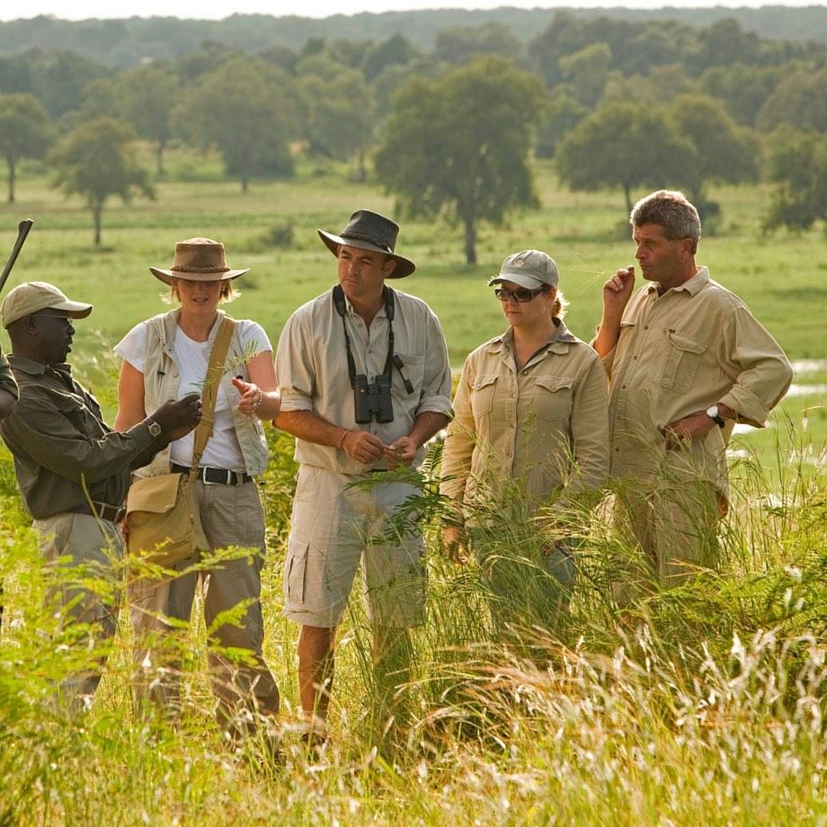 safari-zambia-sanctuary-chichele-presidential-3