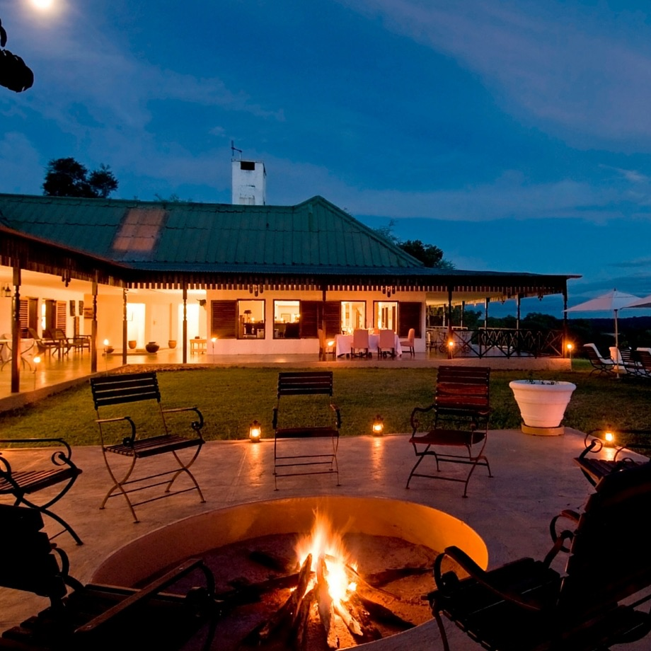 safari-zambia-sanctuary-chichele-presidential-4