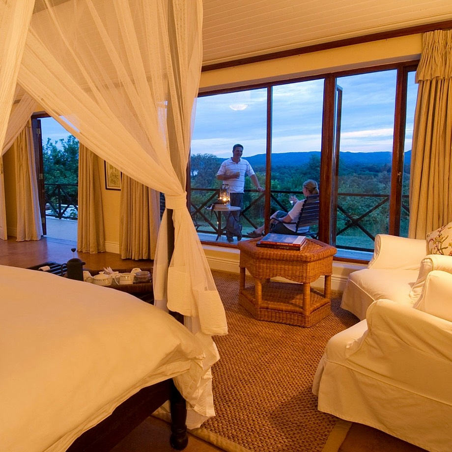 safari-zambia-sanctuary-chichele-presidential-5