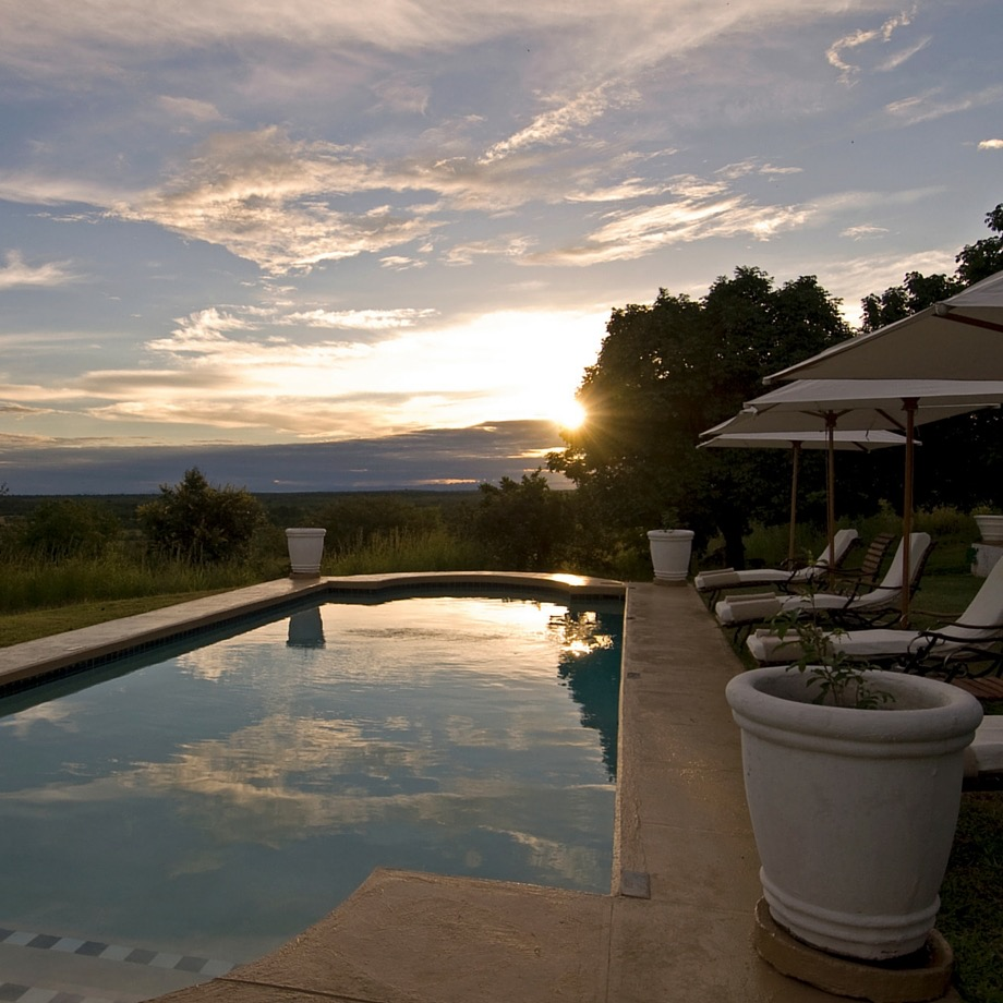 safari-zambia-sanctuary-chichele-presidential-8