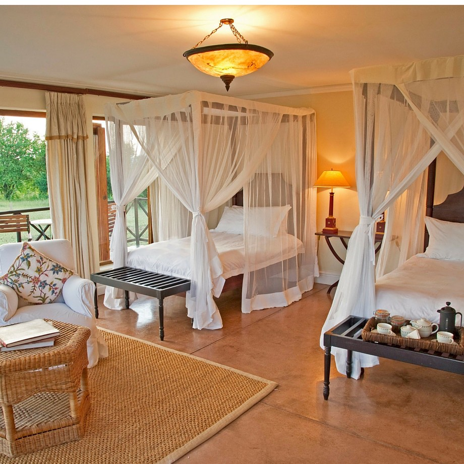 safari-zambia-sanctuary-chichele-presidential-9