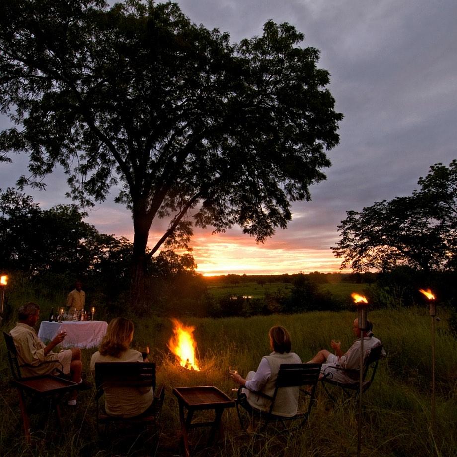 safari-zambia-sanctuary-puku-ridge-camp2