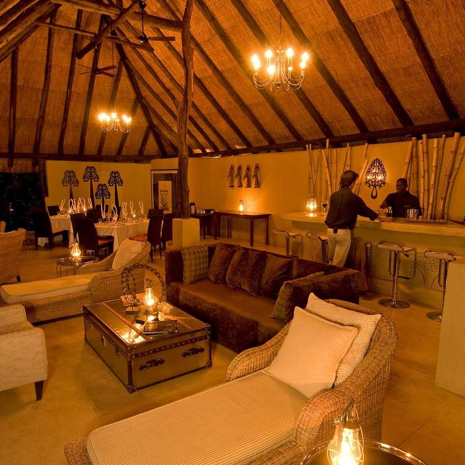 safari-zambia-sanctuary-puku-ridge-lodge-10