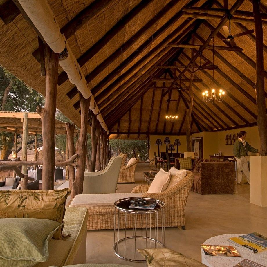 safari-zambia-sanctuary-puku-ridge-lodge-11