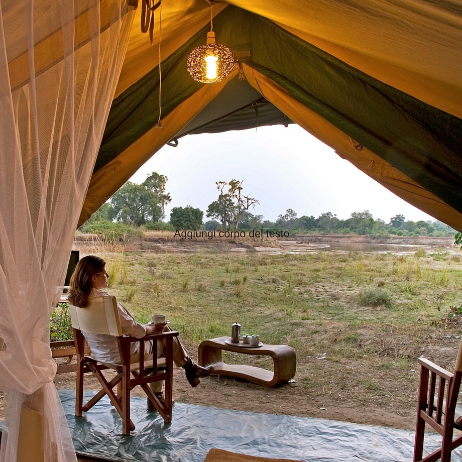 safari-zambia-sanctuary-zebra- plains-11