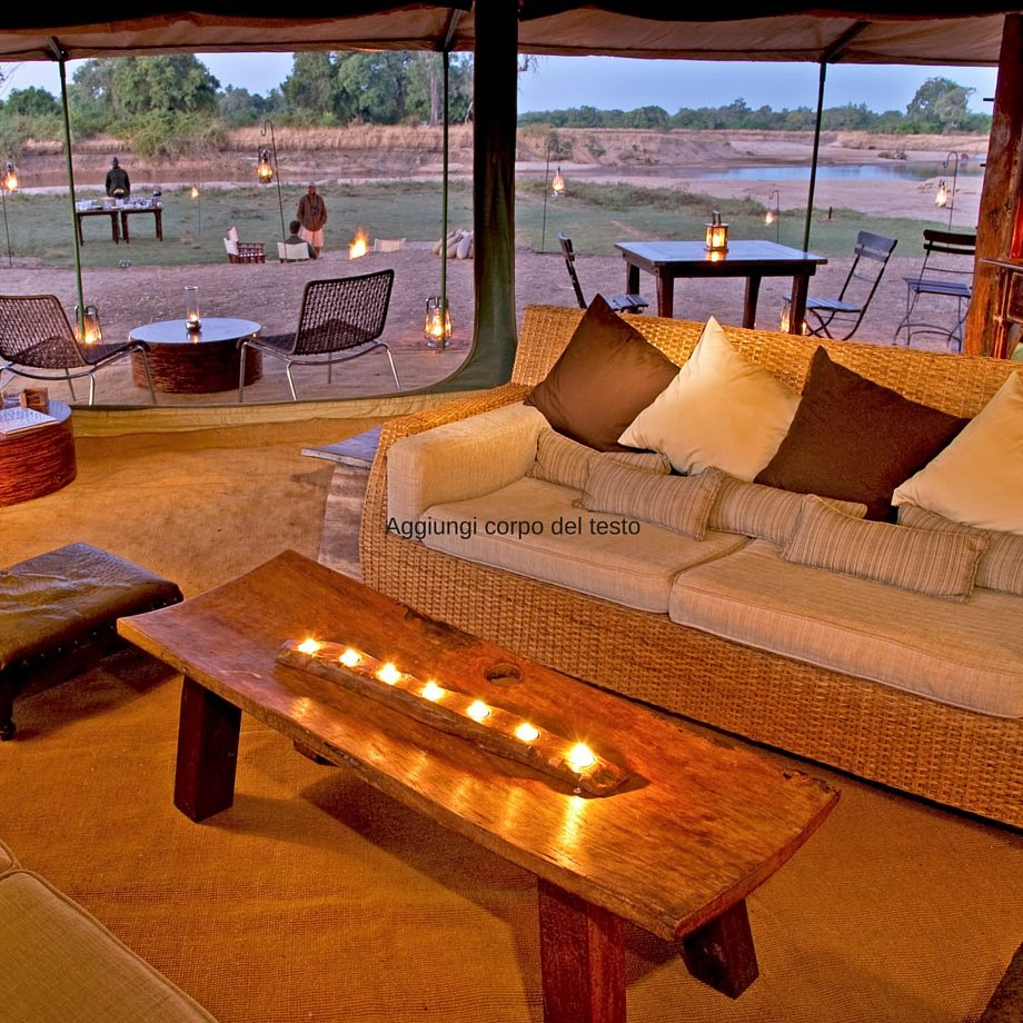 safari-zambia-sanctuary-zebra-plains-8