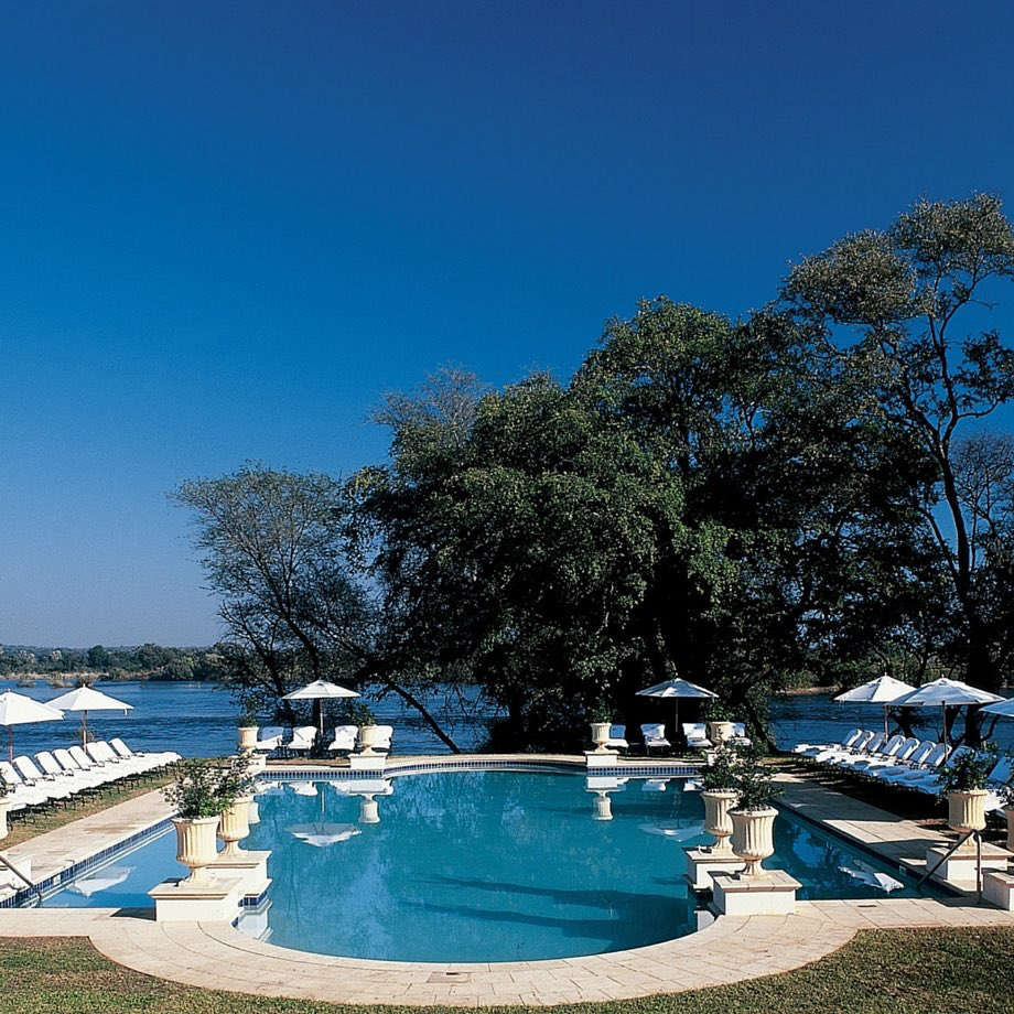 safari-zambia.royal-livingstone6