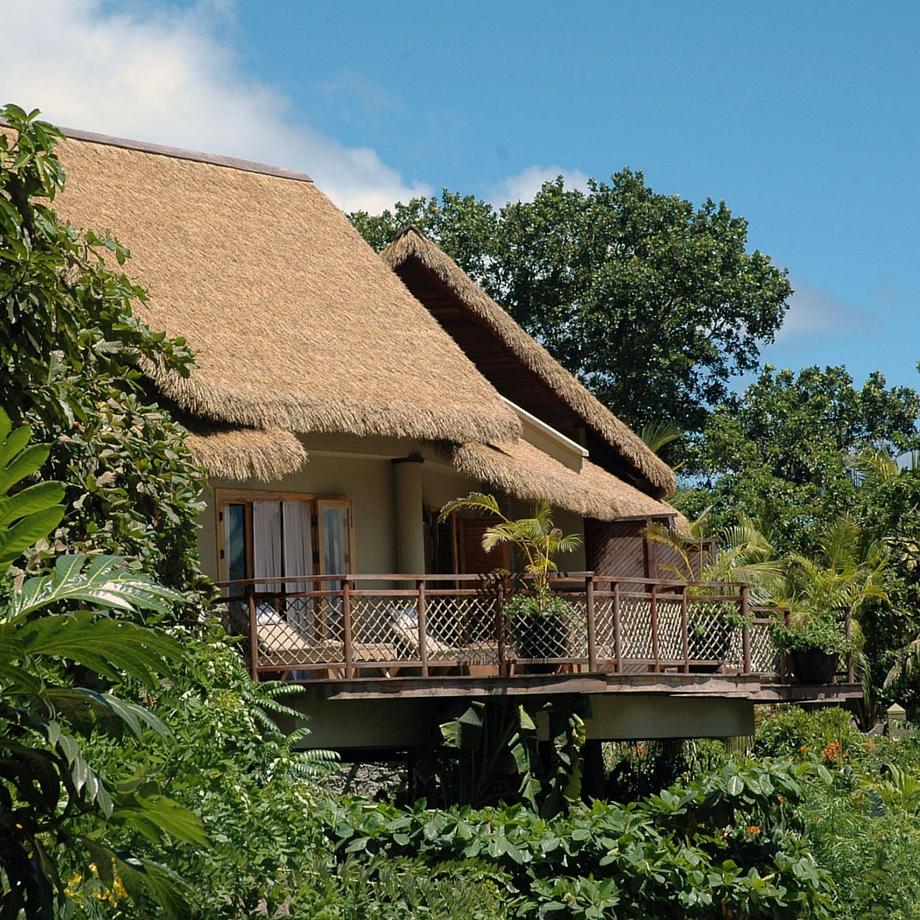 seychelles-mare-le-domaine-de-l'orangiarie-resort-spa-10