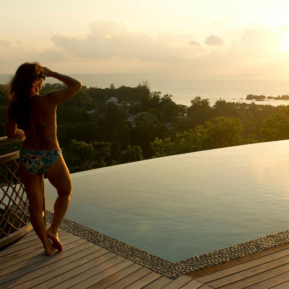 seychelles-mare-le-domaine-de-l'orangiarie-resort-spa-2