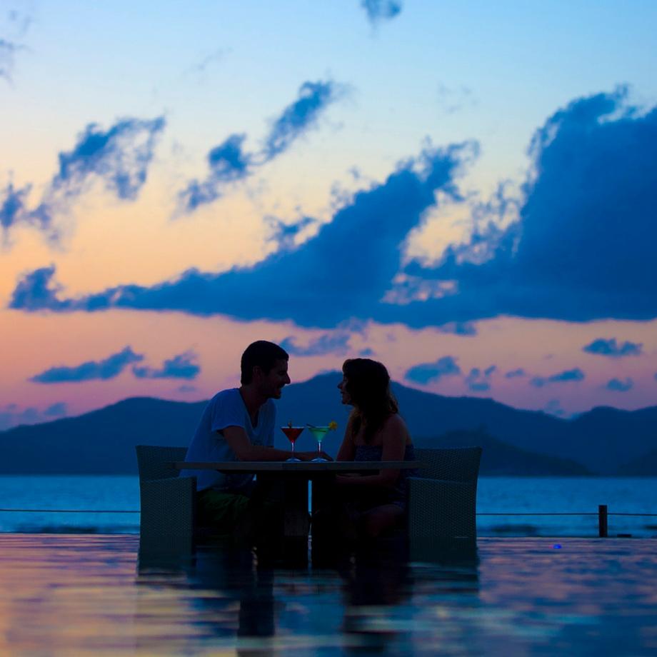 viaggi seychelles mare le domaine de l'orangiarie resort spa