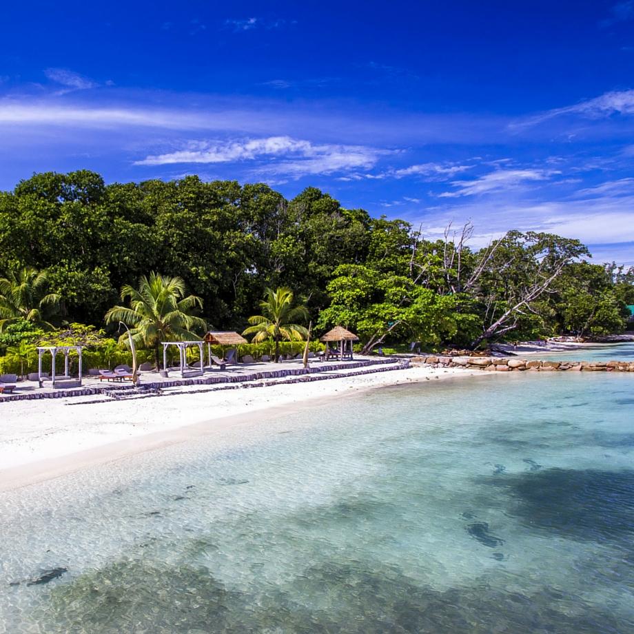 seychelles-mare-le-domaine-de-l'orangiarie-resort-spa-4
