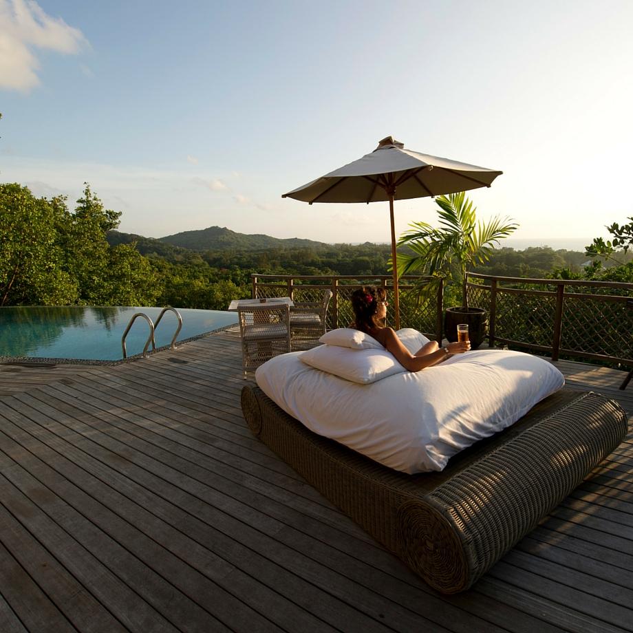 seychelles-mare-le-domaine-de-l'orangiarie-resort-spa-5