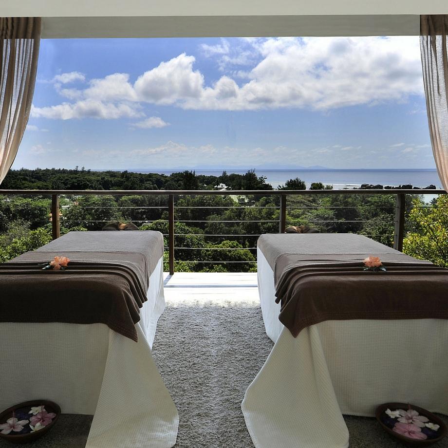 seychelles-mare-le-domaine-de-l'orangiarie-resort-spa-6