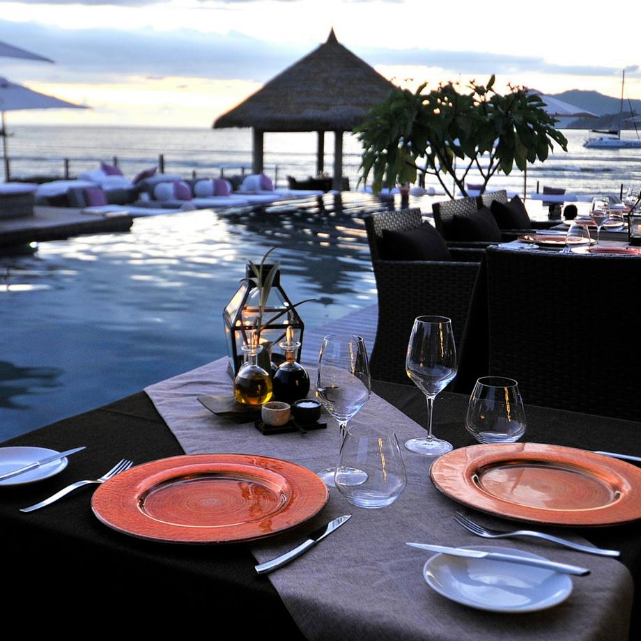 seychelles-mare-le-domaine-de-l'orangiarie-resort-spa-7