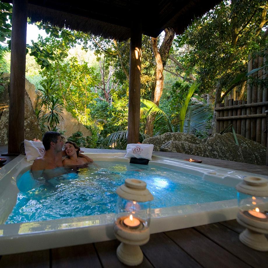 seychelles-mare-le-domaine-de-l'orangiarie-resort-spa-8