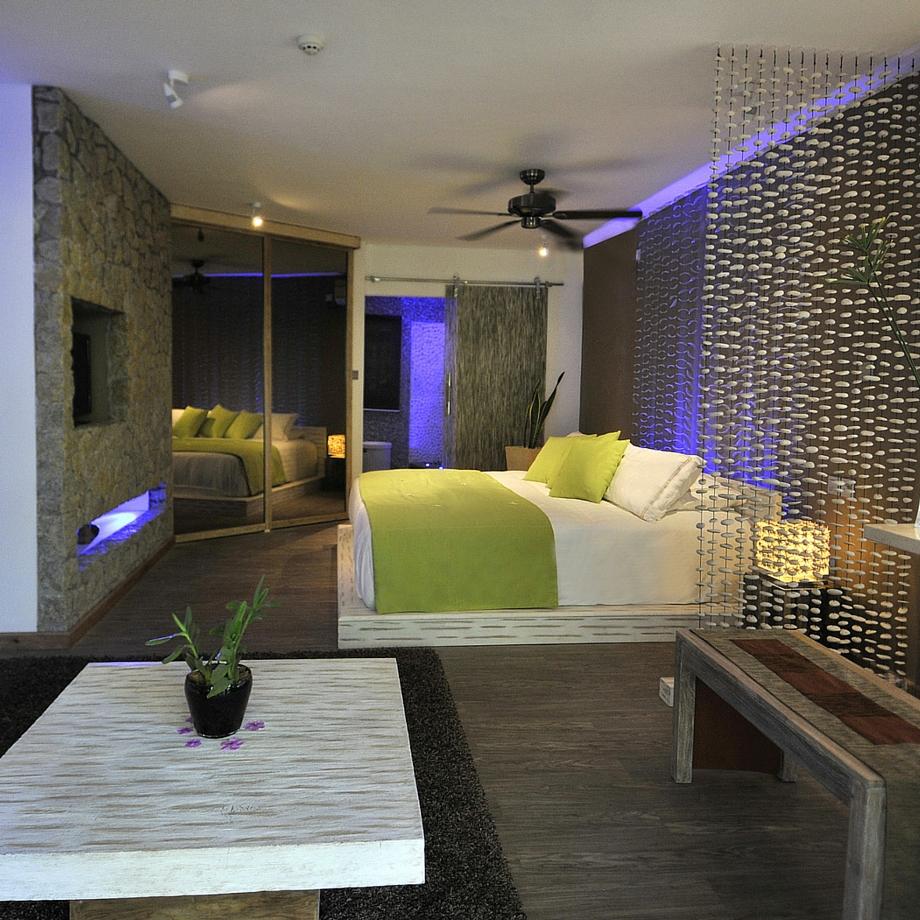 seychelles-mare-le-domaine-de-l'orangiarie-resort-spa-9