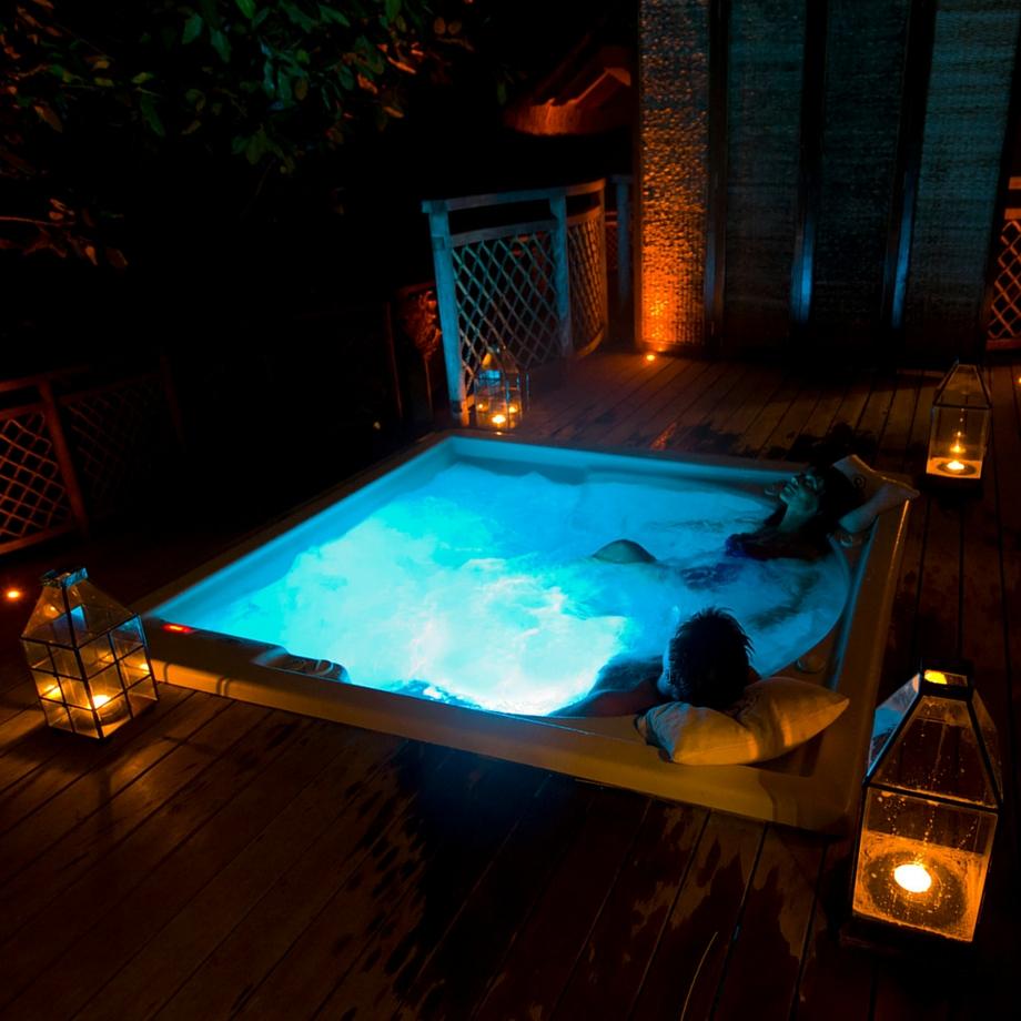 seychelles-mare-le-domaine-de-l'orangiarie-resort-spa