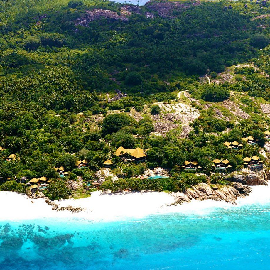 viaggi tour operator seychelles mare