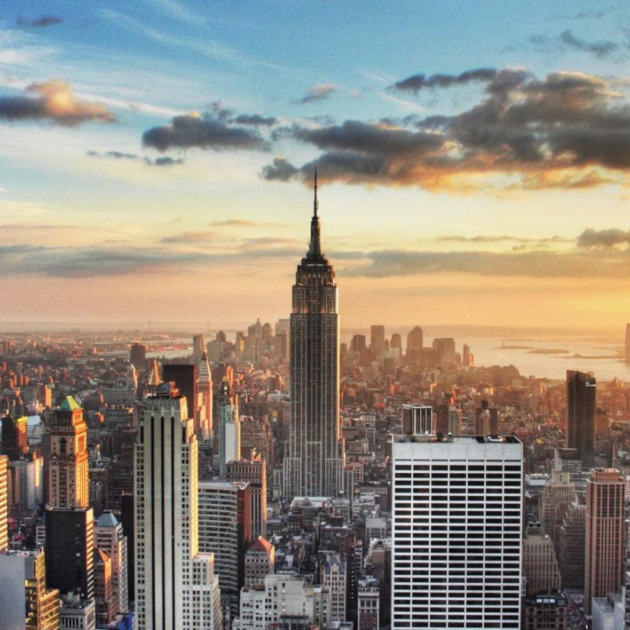 tour con guida viaggi organizzati stati uniti new york city
