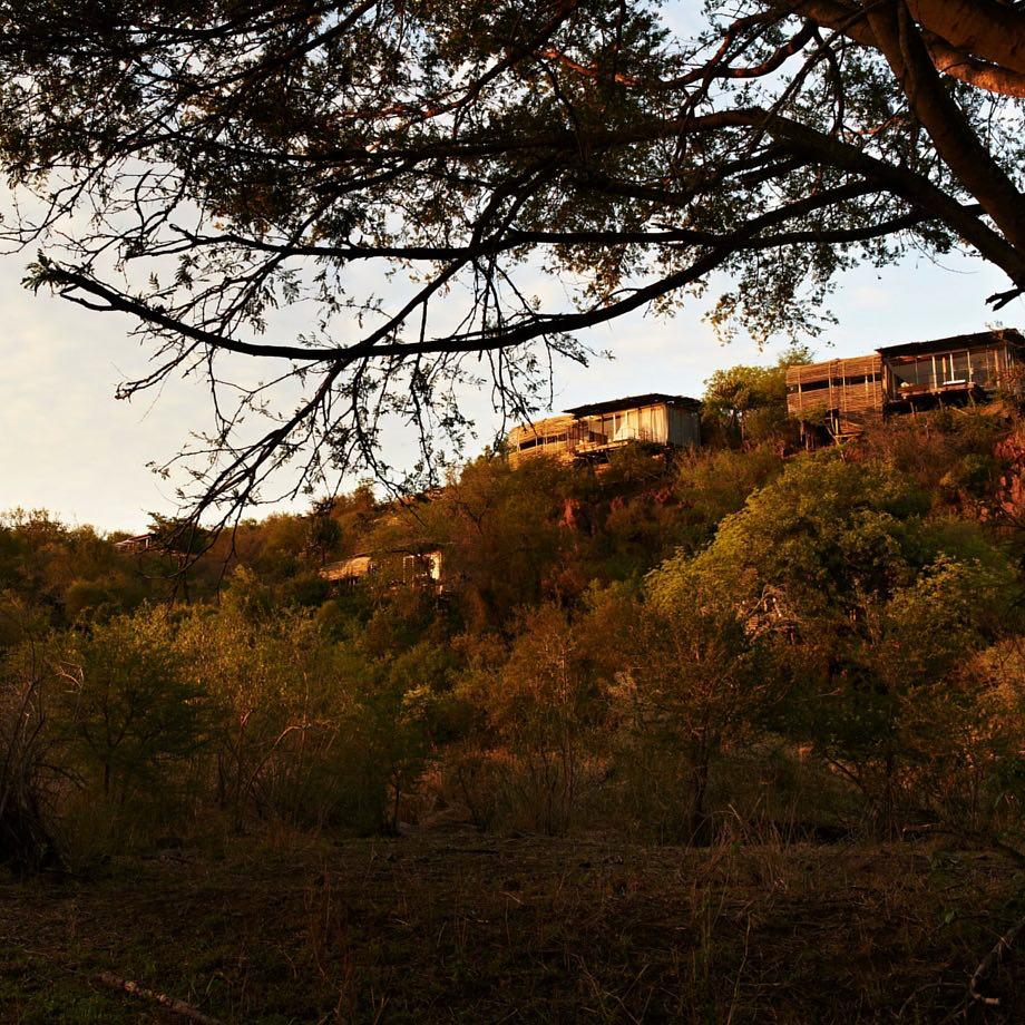 viaggi lusso sudafrica