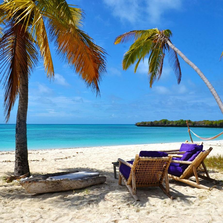tanzania-africa-mare-fanjove-private-island-resort-luxury-3