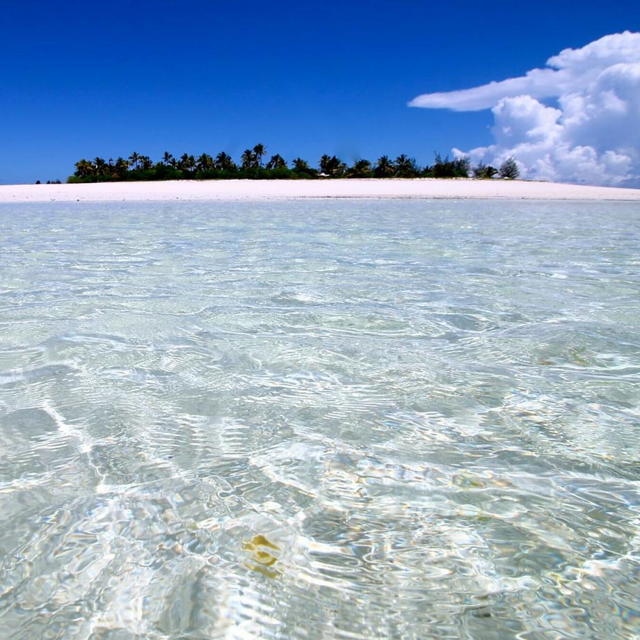 tanzania-africa-mare-fanjove-private-island-resort-luxury-4