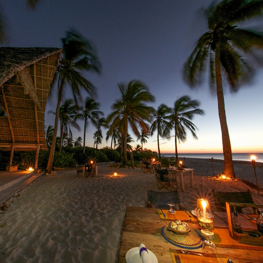 tanzania-africa-mare-fanjove-private-island-resort-luxury-5