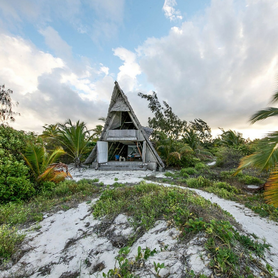 tanzania-africa-mare-fanjove-private-island-resort-luxury-6