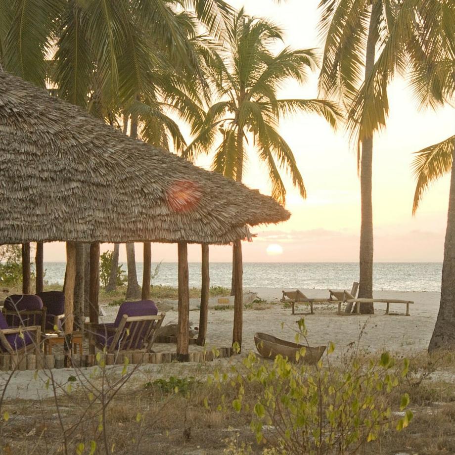 tanzania-africa-mare-fanjove-private-island-resort-luxury-7