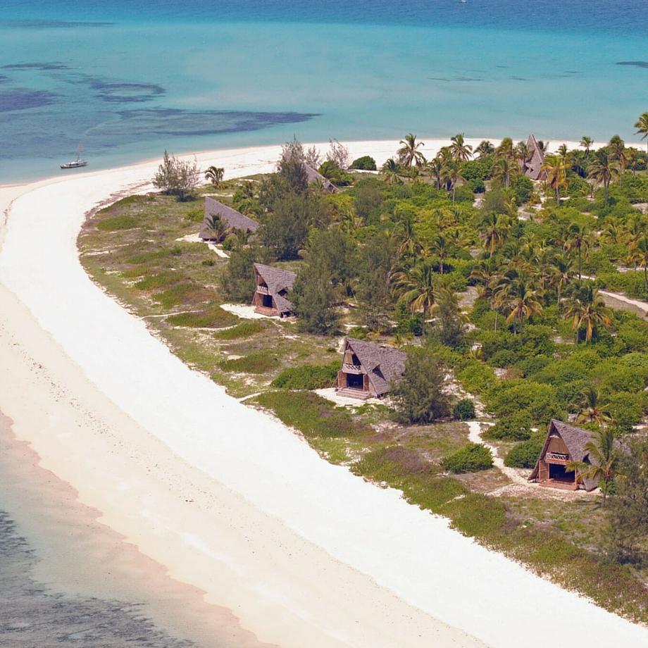 tanzania-africa-mare-fanjove-private-island-resort-luxury-8