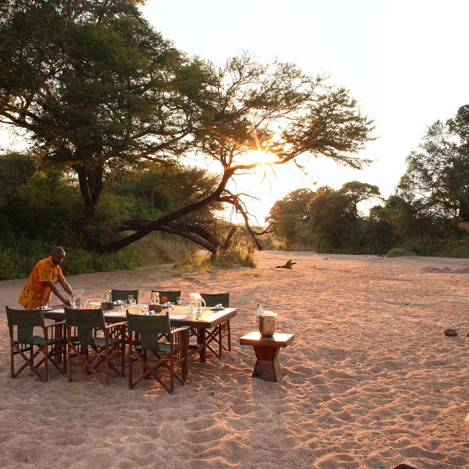 tanzania-africa-safari-jongomero-camp-luxury-5