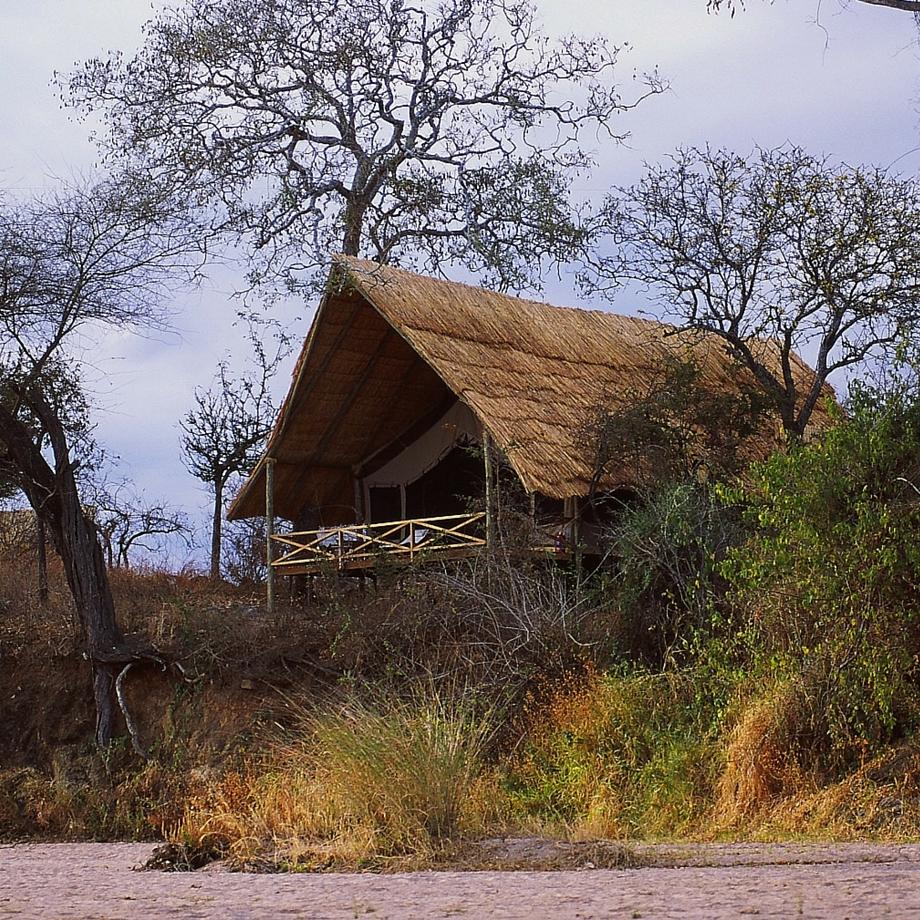 tanzania-africa-safari-jongomero-camp-luxury-7