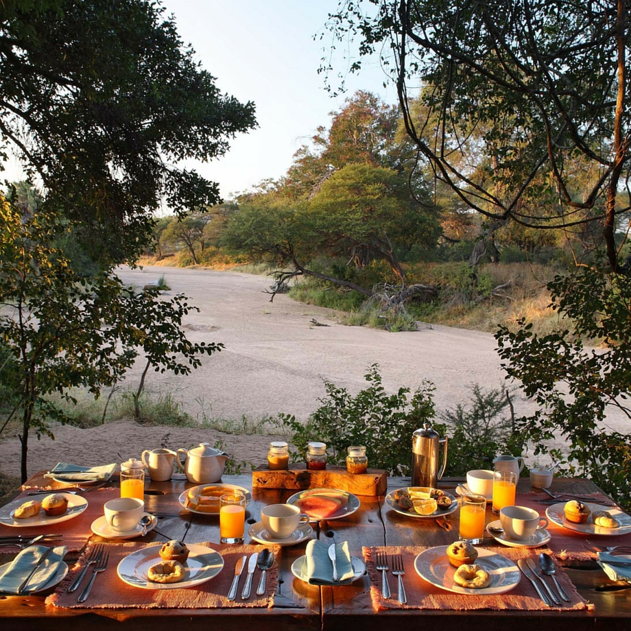 tanzania-africa-safari-jongomero-camp-luxury